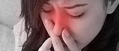 腫れ 透け 痛みはもうイヤ! 鼻プロテーゼ抜去(除去)後の3つの対処法