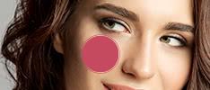 豊頬手術で若返り!? 注目される理由と納得の症例画像