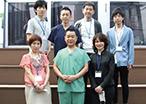 VASER&CRF豊胸セミナー @THE CLINIC 東京