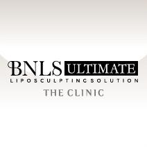 BNLS注射の施術