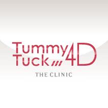 タミータック4Dの施術