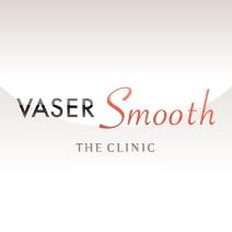 ベイザースムース(VASER Smooth)の施術