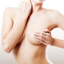 乳房再建後のお悩み