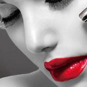 唇のしわ・厚み・たるみ改善法 45歳からの口元アンチエイジング