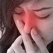 腫れ 透け 痛みはもうイヤ! 鼻の整形プロテーゼ除去後3つの対処法