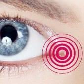 目頭切開の失敗修正に希望! 術後の窪みや傷跡にマイクロCRF