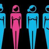 4人に1人は痩せ型!? 脂肪注入による豊胸の実態