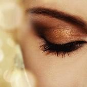 〝目の下キレイ〟がエイジレスの絶対条件