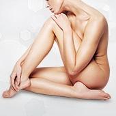 皮膚のたるみを引き締めろ! 米国発タイトニング治療最前線