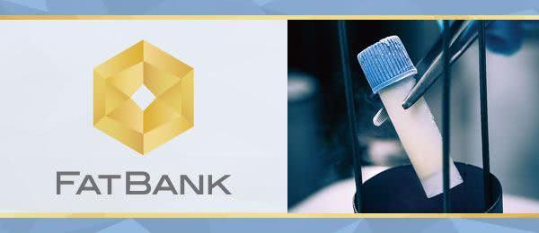 FatBankサービス