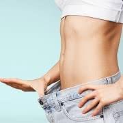 お腹の脂肪吸引は失敗しやすい!? おさえておきたい3つの注意点