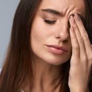 顔(頬)脂肪吸引でよくある失敗「コケ」の原因と修正治療