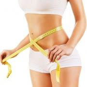 脂肪吸引で失敗が多い部位とは? 画像付きで解説