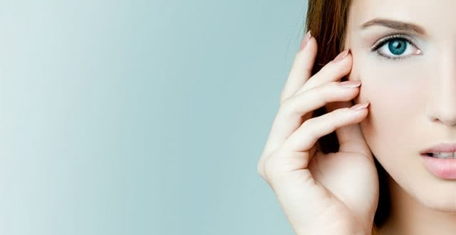 あなたに適した脂肪注入はどれ? 顔の部位・症状で分かるアンチエイジング術