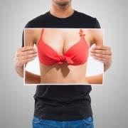 女性化乳房って何? 症状・原因・治療のまとめ