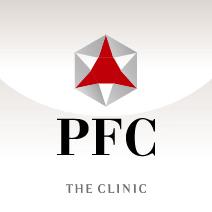 PFC注入(自己血液療法)